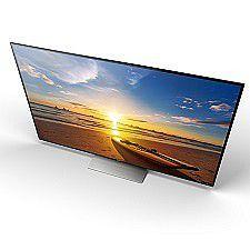 טלוויזיה Sony KD65XD9305 סוני